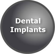 Mobile implants navigation link button