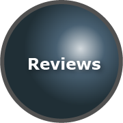 Mobile reviews navigation link button